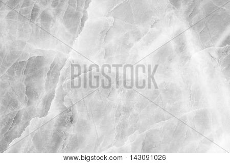 Marble patterned texture background in natural patterned. marble texture background floor decorative stone interior stone