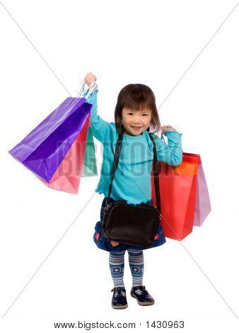 Shopping 006