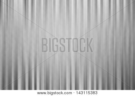 Black and White background with lined texture