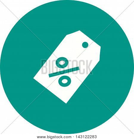 Deal, business, lawyer icon vector image. Can also be used for finances trade. Suitable for use on web apps, mobile apps and print media.