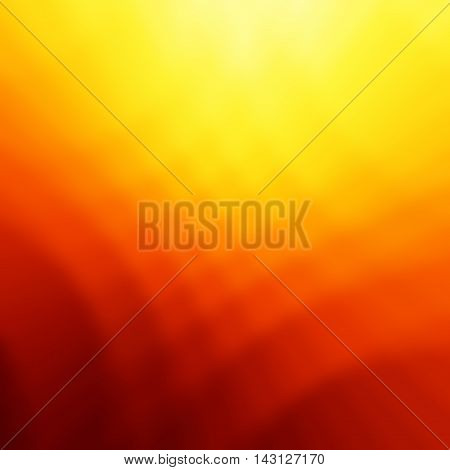 Abstract fire red hot flame background and wallpaper