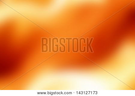 Abstract fire red hot background and wallpaper