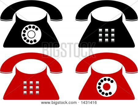 Telephone.Eps