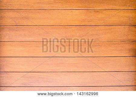 image of wooden texture background old panels