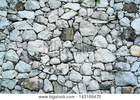 rock wall background for use input text