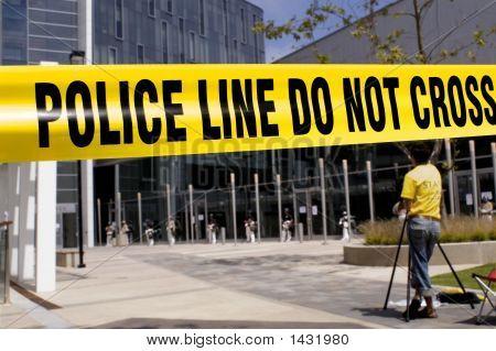 Police-Line-Cameraman