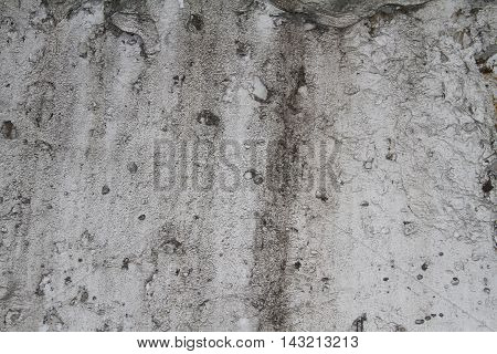 weathered and dented cement grunge grim texture bump map
