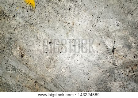 grunge wall highly detailed textured background or abstract