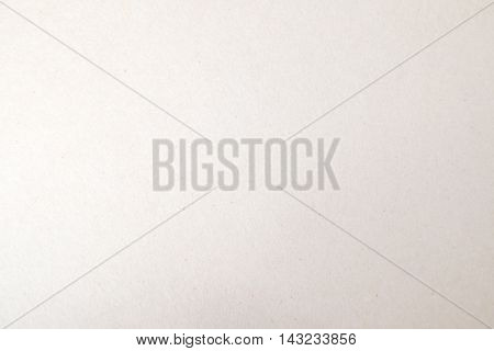 Brown Mulberry paper for  background or abstract