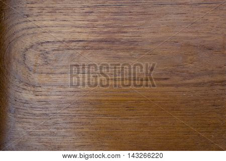brow wood plank wall plank texture background