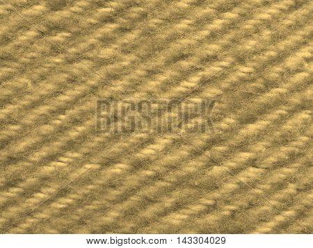 Fabric Sepia