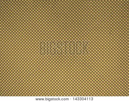 Grey Plastic Background Sepia