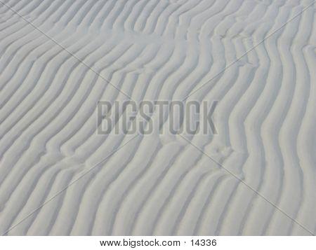 Sandbar 2