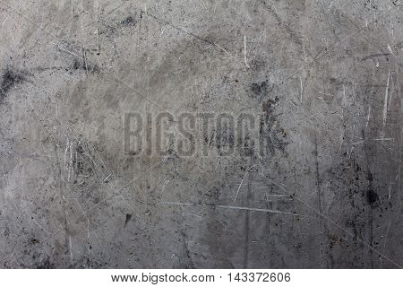Metal texture background plate, power, iron, bright, symbol, strong,