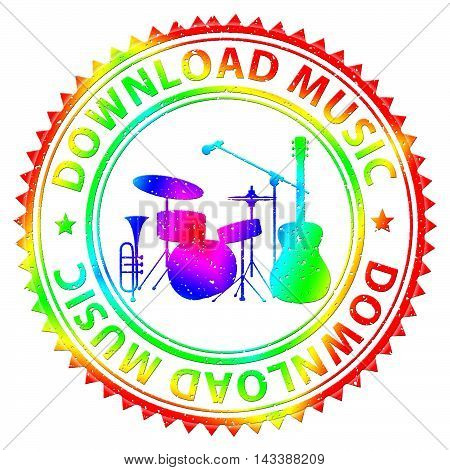 Download Music Indicates Songs Online And Downloading