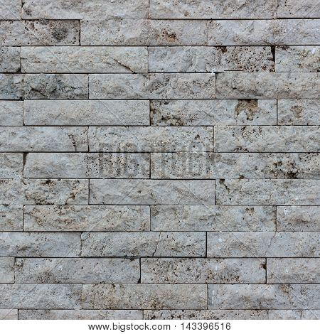 Vulcanic Stone Bricks.