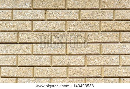 Background of brick wall texture  urban, built