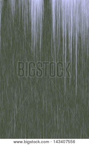 wood texture with natural pattern background. Black and white picture wood.