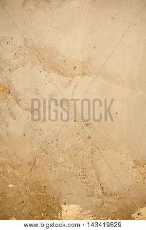 Grunge Background. Old Wall Texture