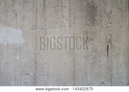 concrete wall grunge grim texture bump map