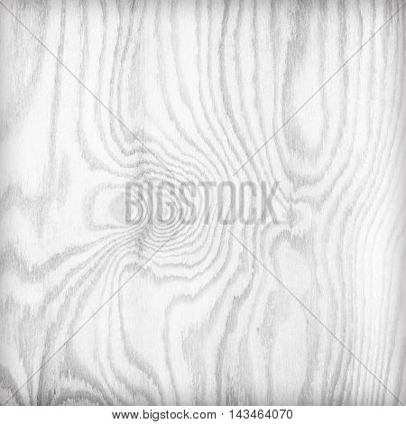 White plywood texture background. White plywood texture background