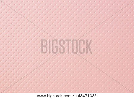 decor  interior stylish leather texture for background