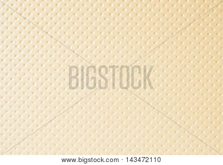 leather  decor  interior stylish texture  for background