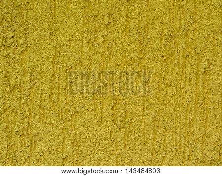 Wall with cracks texture made from porous material