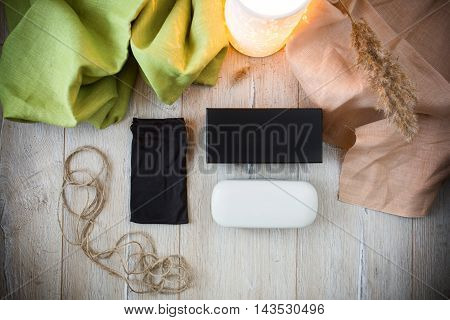 sunglasses boxex lying on the wooden desk in rystick style, isolated subject photo,