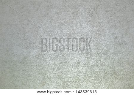 surface of the mulberry paper dirty for design background.