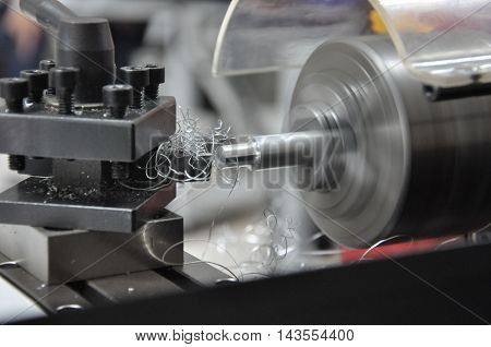 Industrial, graphic, technology, industrial technology, business, technology, business and industry.