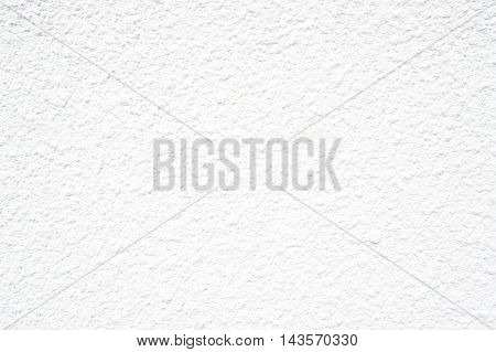Background from high detailed fragment stone wall.