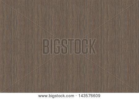 Dark seamless wood texture. Natural wooden background