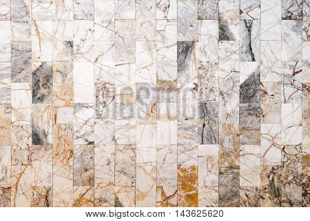 marble floor texture surface seamless for background
