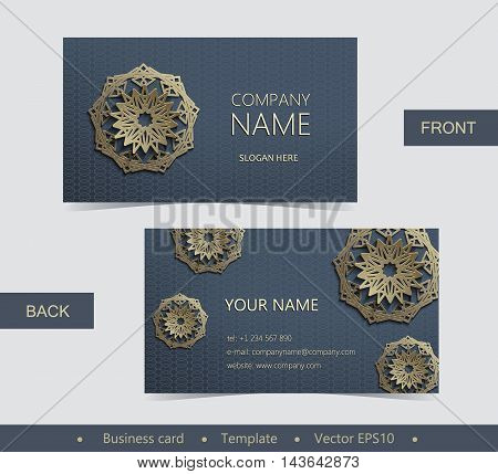 Layout-business-card-with-golden-emblem-03.eps