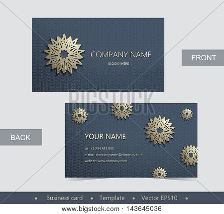 Layout-business-card-with-golden-emblem-06.eps