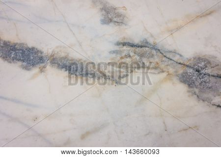 Grunge marble texture abstract background pattern