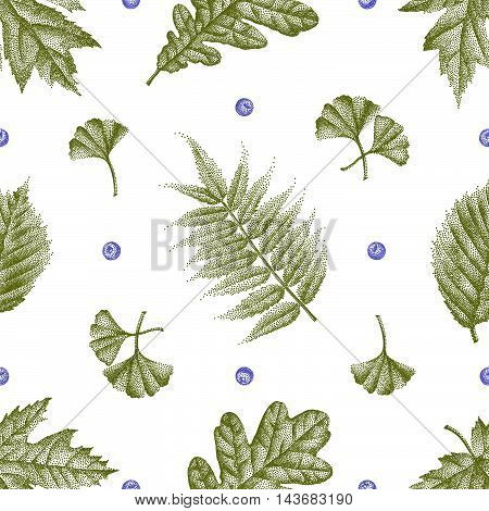 Pattern Etching Leaves_02.eps