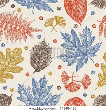 Pattern Etching Leaves_09.eps