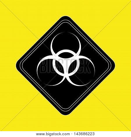 protection tool industrial icon vector illustration design