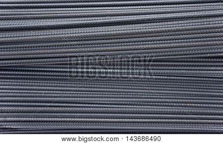 iron, heavy industry, steel, building materials, construction rebar, industrial materials