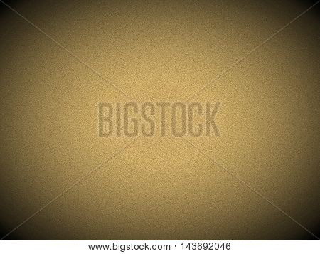 Abstract Background Sepia