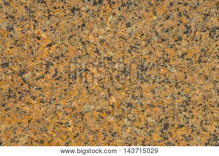 Stone background textured. Abstract background, empty template.