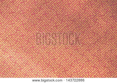 Korean paper background