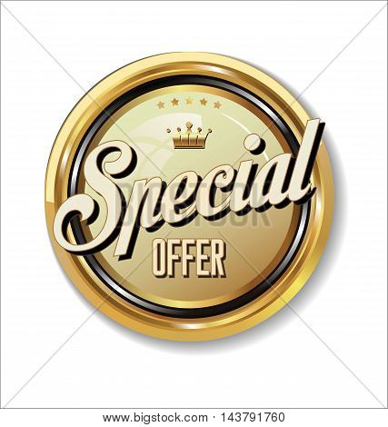 Special Offer Badge 2.eps