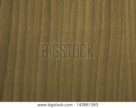 Wood Background Sepia