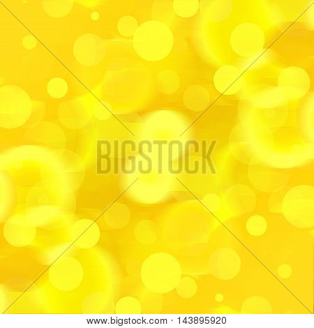 abstract gold background kolorful for your webdesign.