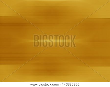 Abstract gold technology background .for your webdesign.