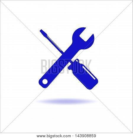 06-tools Icon