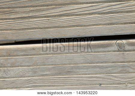 Wood Brown Plank Texture Background For Designer
